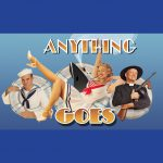 Anything-Goes_foto_lille